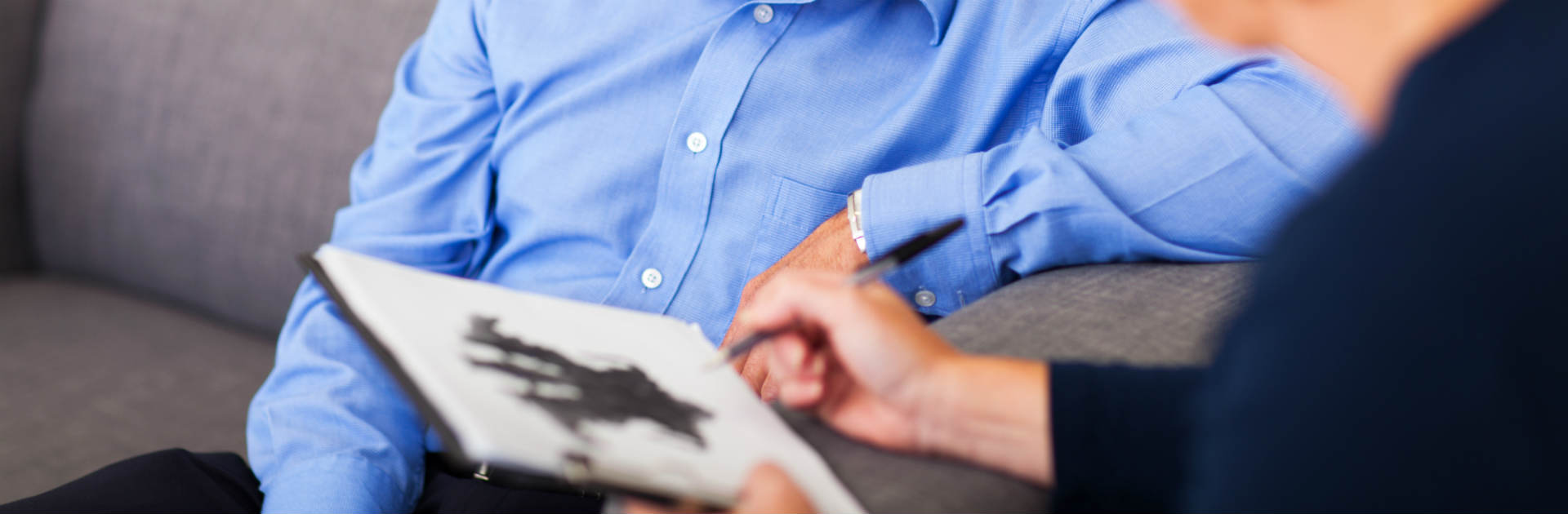 Teorie e test per comprendere il cliente in modi nuovi: applicazioni